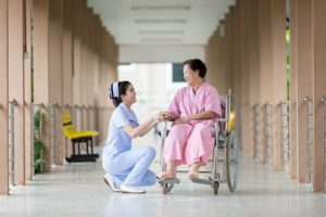 A Guide On How To Get CNA Certification In Houston, Texas