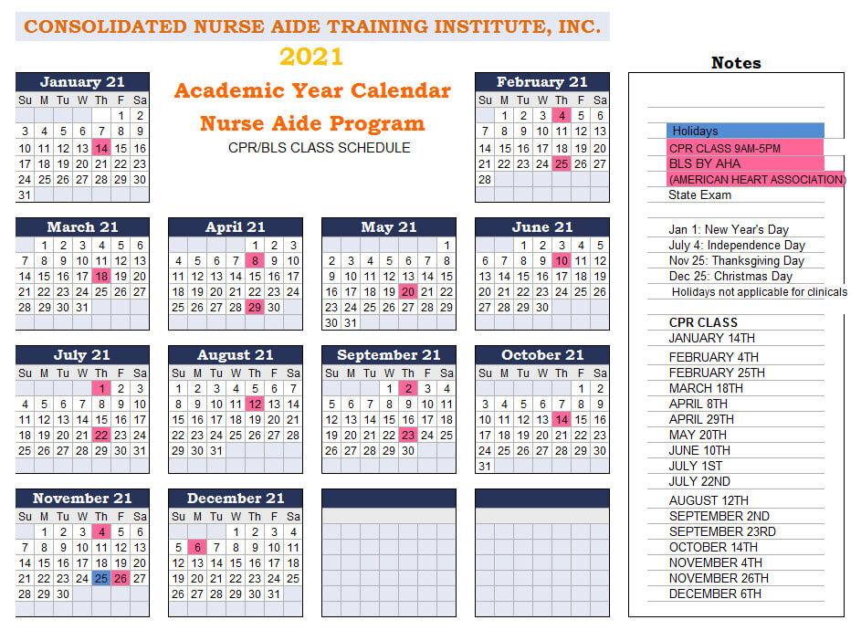 calendar2021_cpr