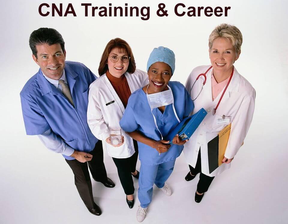 CNA wage per hour